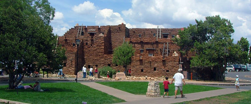 Guided Hopi Culture, Archeaology, & Walpi Village Tour with Authentic Hopi Meal, sightseeing