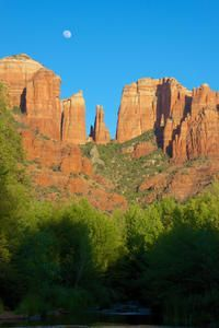 Seven Canyons Tour from Sedona