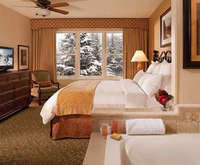 Photo of Marriott's StreamSide Evergreen at Vail Room