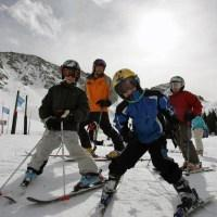 Epic Pass at Vail Ski Resort & 7 More World Class Mountains, snowboard
