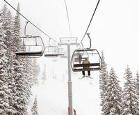 Jackson Hole Mountain Resort L...