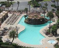 Room Photo for Hilton Galveston Island Resort