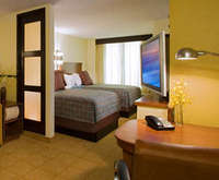 Room Photo for Hyatt Place Indianapolis Airport