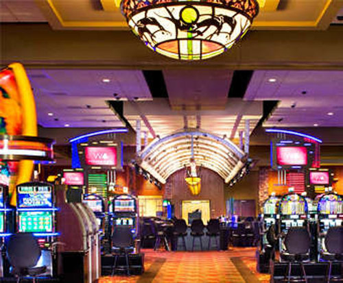 Greektown casino new years eve atlantic casino city reopen