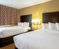 Room Photo for MainStay Suites Chattanooga