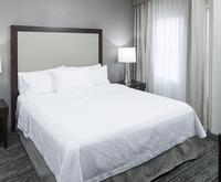Homewood Suites by Hilton® Chattanooga-Hamilton Place Room Photos