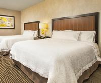 Room Photo for Hampton Inn & Suites Chattanooga/Hamilton Place