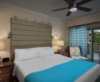Room Photo for Marriott's Grande Ocean