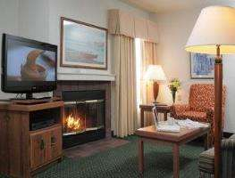 Room Photo for Hawthorn Suites by Wyndham Green Bay