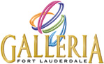 The Galleria at Fort Lauderdale Shopping Tours