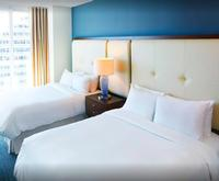 Photo of Hilton Fort Lauderdale Beach Resort Room