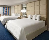 Room Photo for Bahia Mar Fort Lauderdale Beach - a DoubleTree by Hilton Hot