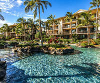 Koloa Landing at Poipu Beach Room Photos