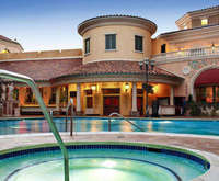 Peppermill Resort Spa Casino ...