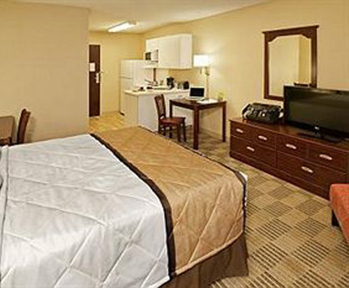 Room Photo for Extended Stay America Reno - South Meadows