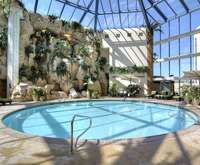 Atlantis Casino Resort Spa Hotel *Reno Indoor Swimming Pool