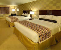 Room Photo for Hotel Med Park, An Ascend Hotel Collection Member