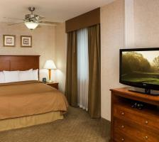 Room Photo for Homewood Suites by Hilton Hartford Downtown
