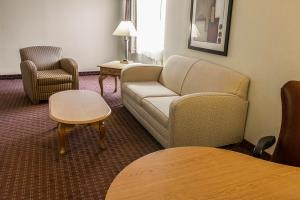 Room Photo for Quality Suites