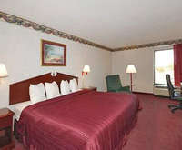 Room Photo for Quality Inn & Suites