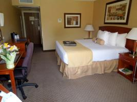 Photo of Best Western Plus Tempe By The Mall Room