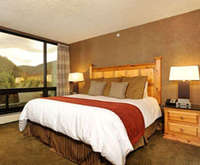 Photo of Keystone Lodge & Spa by Keystone Resort Room