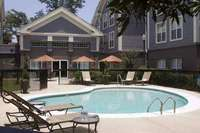 Homewood Suites by Hilton Mobile Airport-University Area General Picture