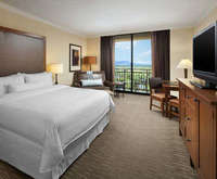 The Westin Kierland Resort and Spa Room Photos