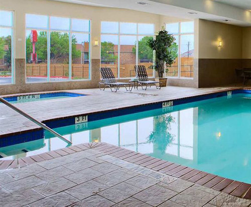Hotels Abilene Tx Indoor Pool Newatvs Info