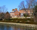 Annapolis Tour Package