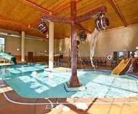 Photo Of Best Western Plus Kelly Inn Suites Room