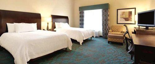 hilton garden inn fargo nd - Hilton Garden Inn Fargo