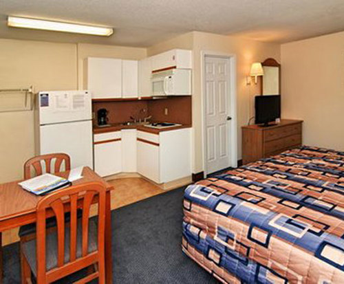 Photo of Suburban Extended Stay of Wilmington Room