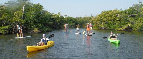 Boat Tours Near West Palm Beach Florida