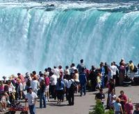 Niagara Falls Full Day Tour