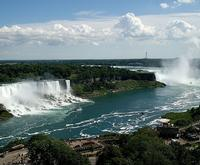 Niagara Falls Full Day Experi...