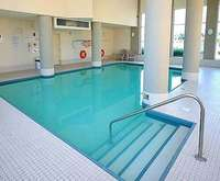 Motel 6 - Niagara Falls ON Indoor Swimming Pool
