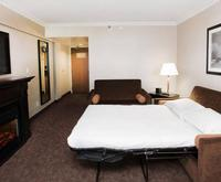 Room Photo for Sheraton On The Falls