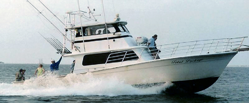 Buy 2018 private boat cruise in pensacola beach florida for Pensacola party boat fishing