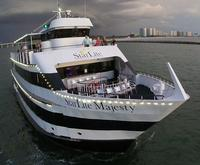Starlite Majesty Cruises