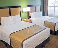 Photo of Extended Stay America Tampa Brandon Room