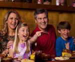 Gatlinburg Entertainment Vacation Package