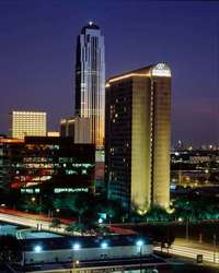 Room Photo for Doubletree Guest Suites Houston by the Galleria