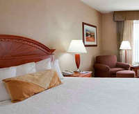 Photo of Hilton Garden Inn St. George Room