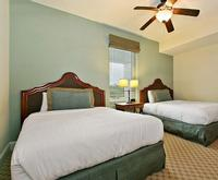 Room Photo for Marina Inn At Grande Dunes