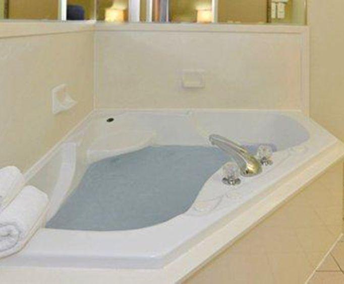 Comfort Inn Suites Hot Springs Ar