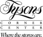 Tyson's Corner Shopping Tours