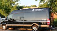 Van Continental City tours LLC
