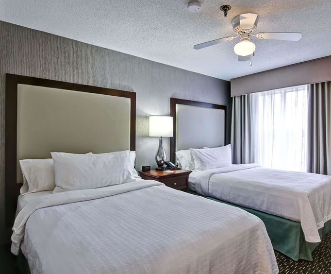 Room Photo for Homewood Suites by Hilton Memphis-Poplar