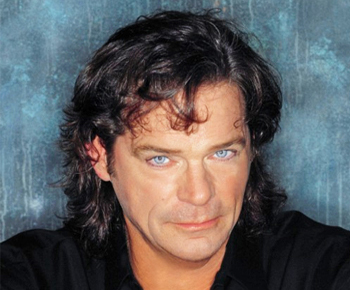 B. J. Thomas At Grand Ole Opry